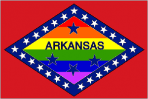 Arkansas Pride