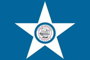 Houston-City-Flag
