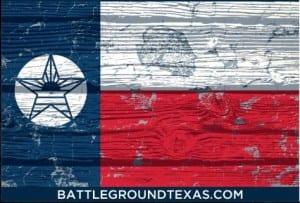 BGTX Epic Flag