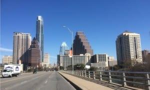 Austin 2015