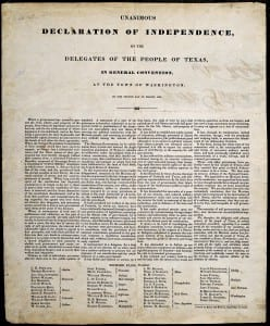 texas-declaration-of-independence