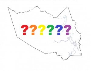 Harris County LGBT