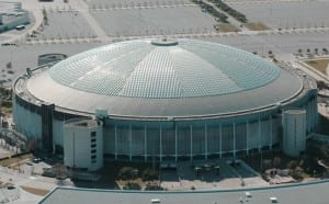 Astrodome1