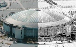 Astrodome3