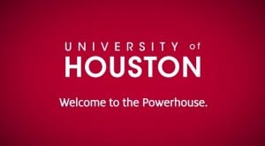 UH Powerhouse