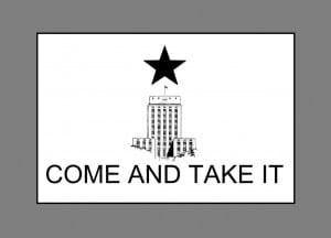 come and take it houston3