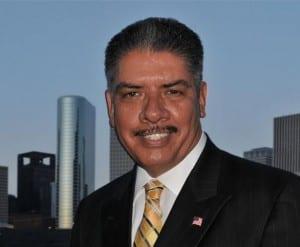Roland Chavez