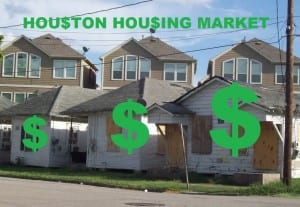 Affordable Housing Hou