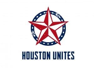 Houston Unites