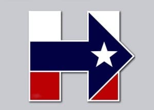 Texan for Hillary