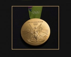 Rio Gold