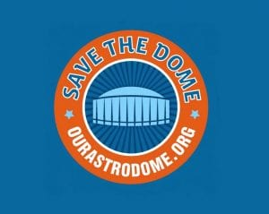 save-the-dome