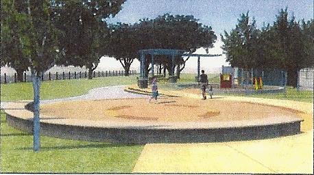 Schwartz Park